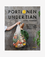 Portionen Under Tian