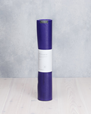 Yogamatta All-round yoga mat, 6 mm - Yogiraj