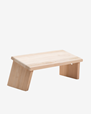 Meditationspall Meditation stool - Yogiraj