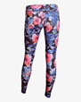 Yoga Leggings Flowers Multicolored - OGNX