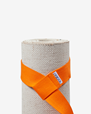 Bärrem Mat Strap - Yogiraj - Cloudberry Orange