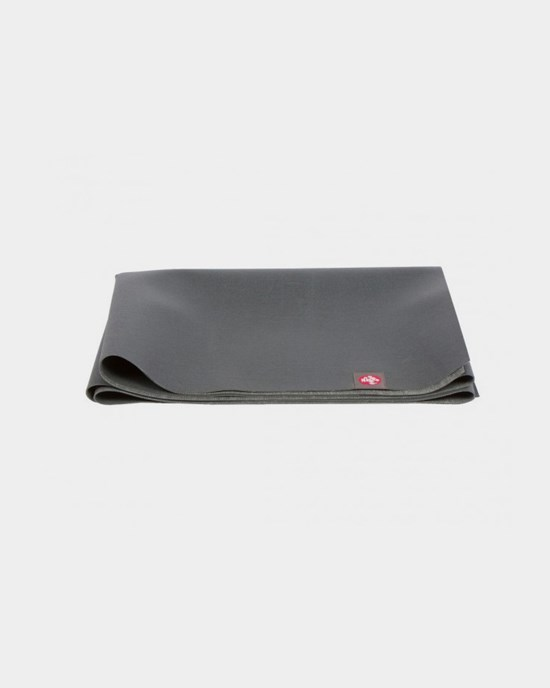 Yogamatta eKO SuperLite Mat 1,5 mm - Manduka